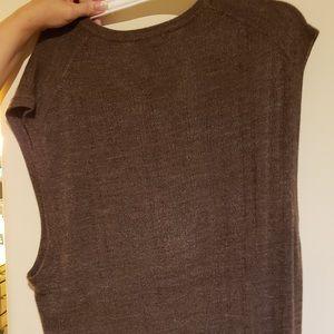 Cambridge Classics Sweaters - NWT Brown Men's Cambridge Sweater